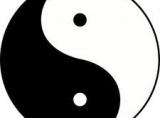 URZĄDZANIE POKOJU DZIECIĘCEGO NA ZASADACH FENG SHUI